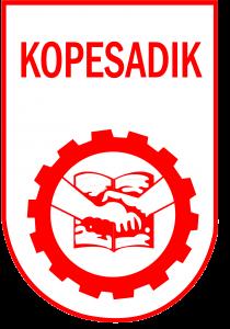 Logo KOPESADIK