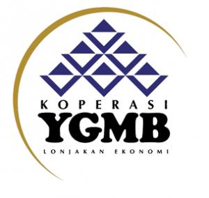 Logo YGMB