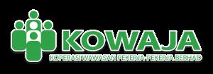 Logo_KOWAJA